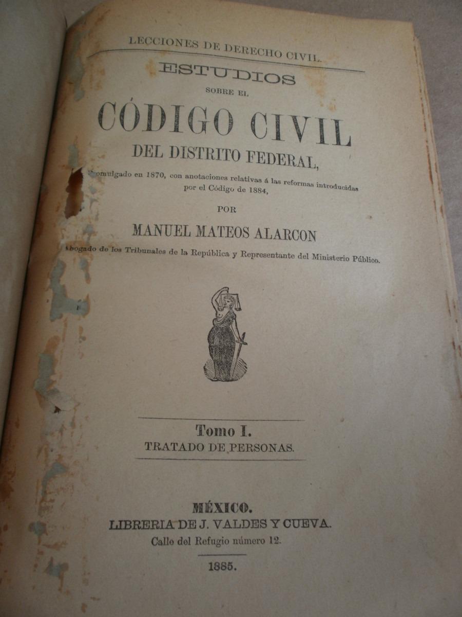 Matrimonio Uruguay Codigo Civil : Matrimonio codigo civil del estado de mexico