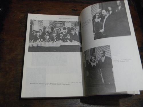 estudios sobre pablo neruda . anales de la u. de chile 1971