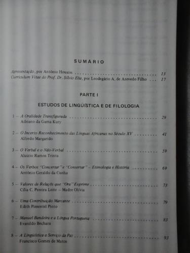 estudos universitarios linguistica filosofia literatura