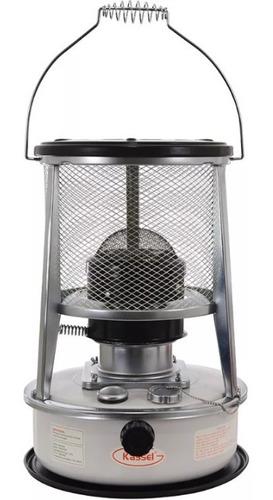 estufa a kerosene kassel (tenemos en el local)! mi casa