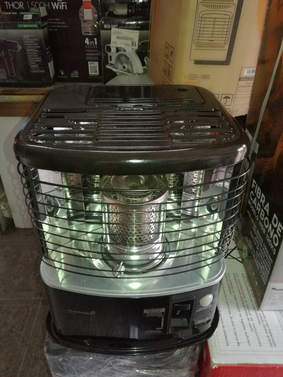 Donde comprar parafina para estufas ofertas de estufa de - Comprar parafina para estufas ...