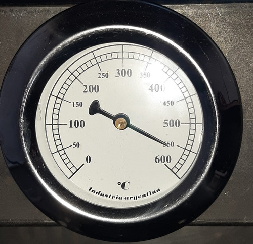 estufa alto rendimiento a pellet     calefactor a pellet