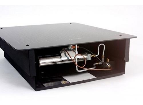 estufa calefactor 3000 kcal s/sal envío gratis caba y gba