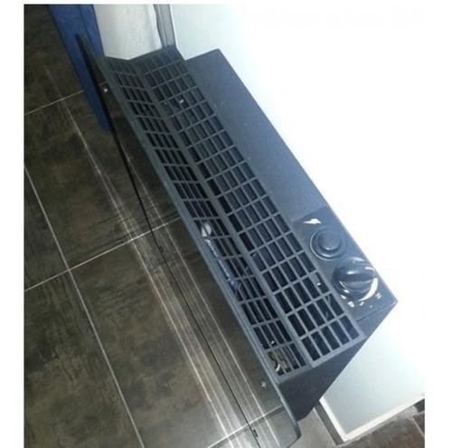 estufa calefactor cal