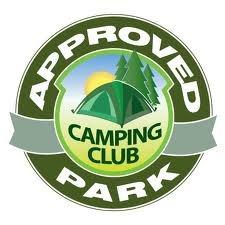 estufa camping mediana,fogón,hornilla ecológica+gratis alcoh