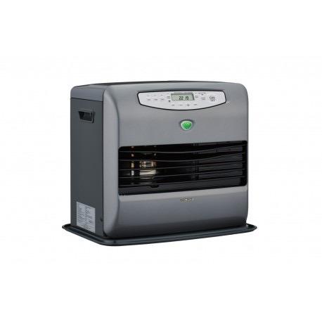 estufa corona laser fh-7747