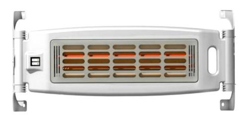 estufa de cuarzo star trak stqz120 1200w