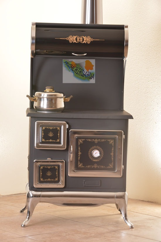 estufa de lena natural diseo menonita placas ke