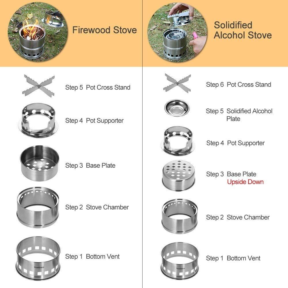 perchas antideslizantes de pl/ástico resistente ǀ Organizador de perchas de pl/ástico multifuncionales con gancho giratorio ǀ Negro PERCHAS Nero 20 piezas de 4smile