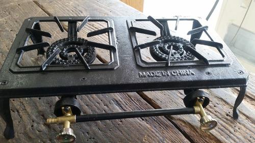 estufa de mesa