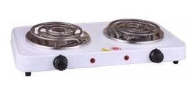 Cocina Electrica 2 Hornillas Sueco Cocinas Y Hornos En