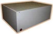 estufa desumidificadora de papel a3