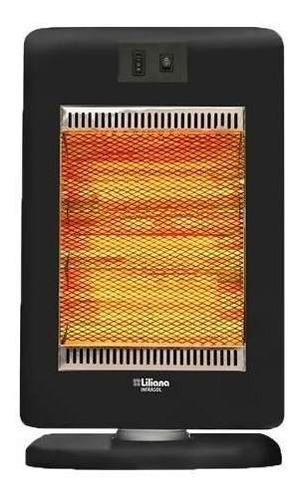 estufa eléctrica liliana cig100 2332