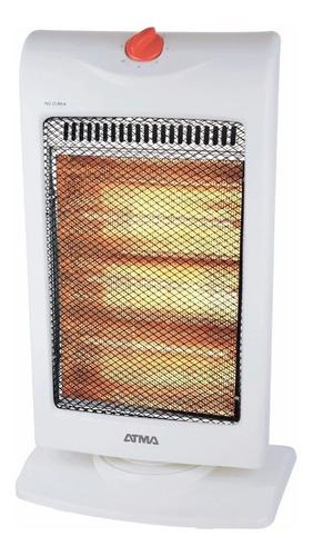 estufa halogena atma ch1616e 1400w 3 niveles potencia