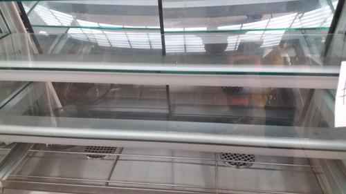 estufa quente ar forçado nao resseca salgados #e21