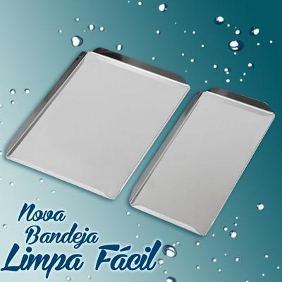 estufa salgado led prata 10 band dp 99cm marchesoni ef521-