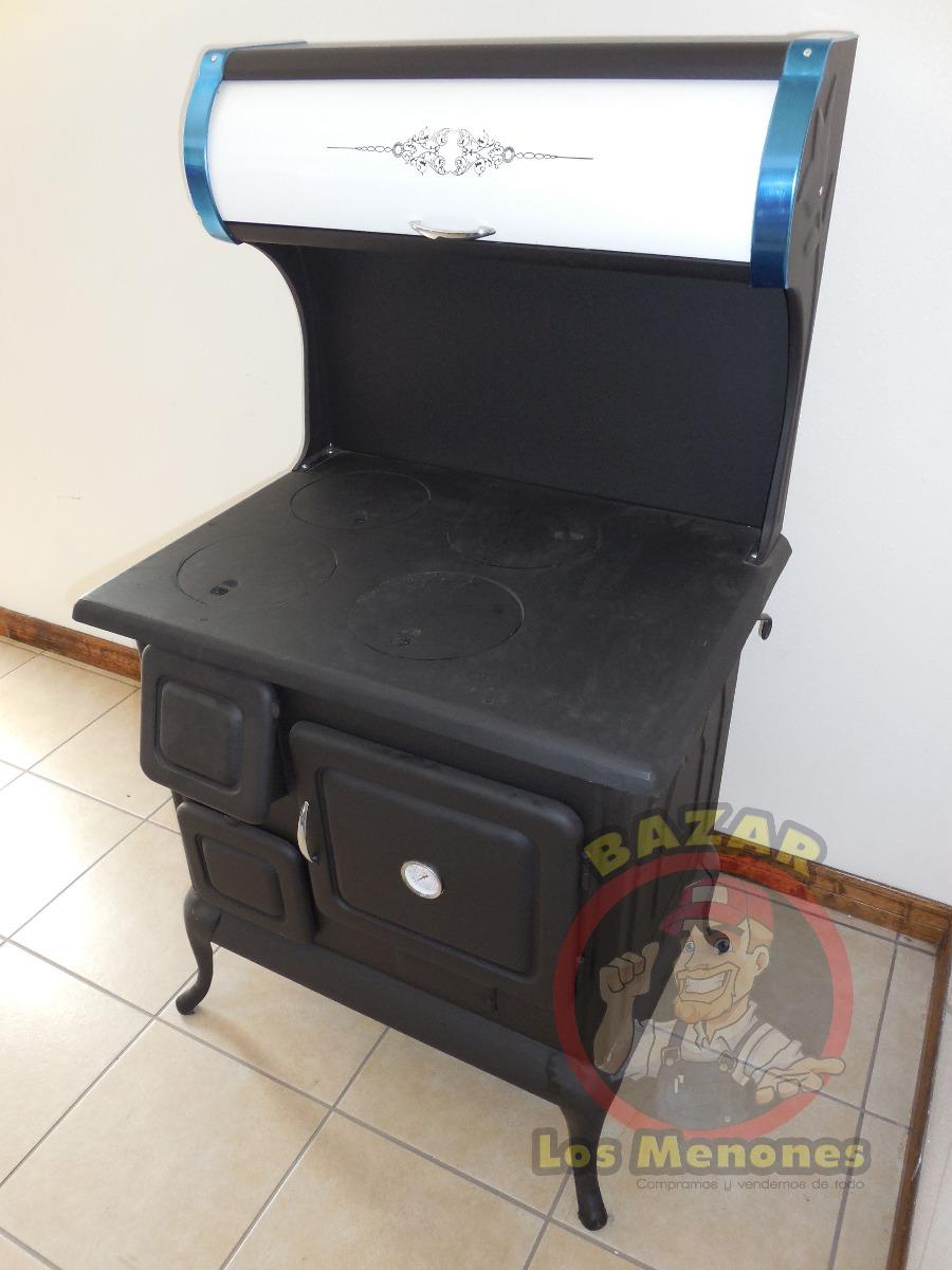 Estufas calentadores y chimeneas de le a menonitas - Estufas calefactoras de lena ...