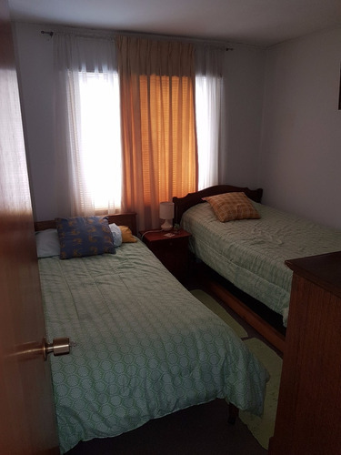 estupenda casa  el canelo , 3 dorm, 2 baños ,terrazas, 2 est