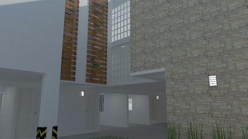 estupenda casa en condominio en pre-venta con excelente ubicación en tacuba.