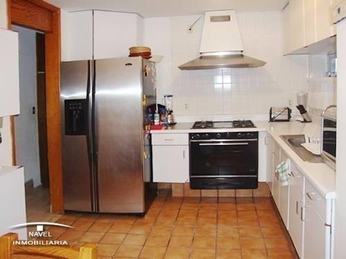 estupenda casa en excelente condominio horizontal