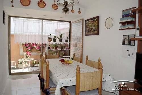 estupenda casa en una sola planta, cav-4116