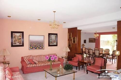 estupenda casa en uno de los mejores fracc. cav-3361