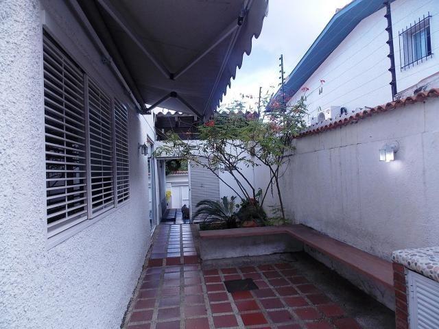 estupenda casa en venta alto prado 20-12522