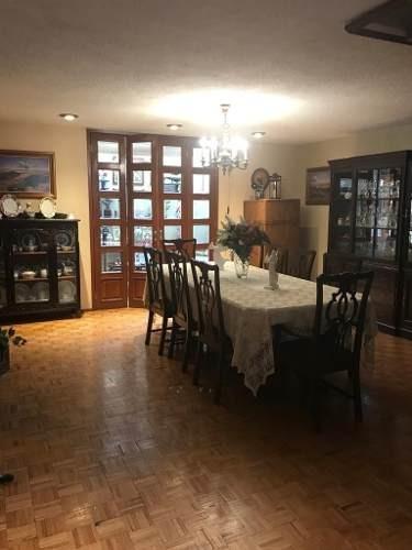 estupenda casa en venta, campestre churubusco