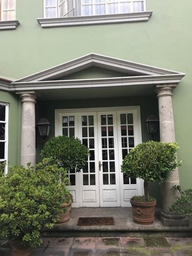 estupenda casa en venta, sierra amatepec