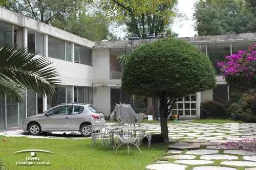 estupenda casa para remodelar, cav-2922