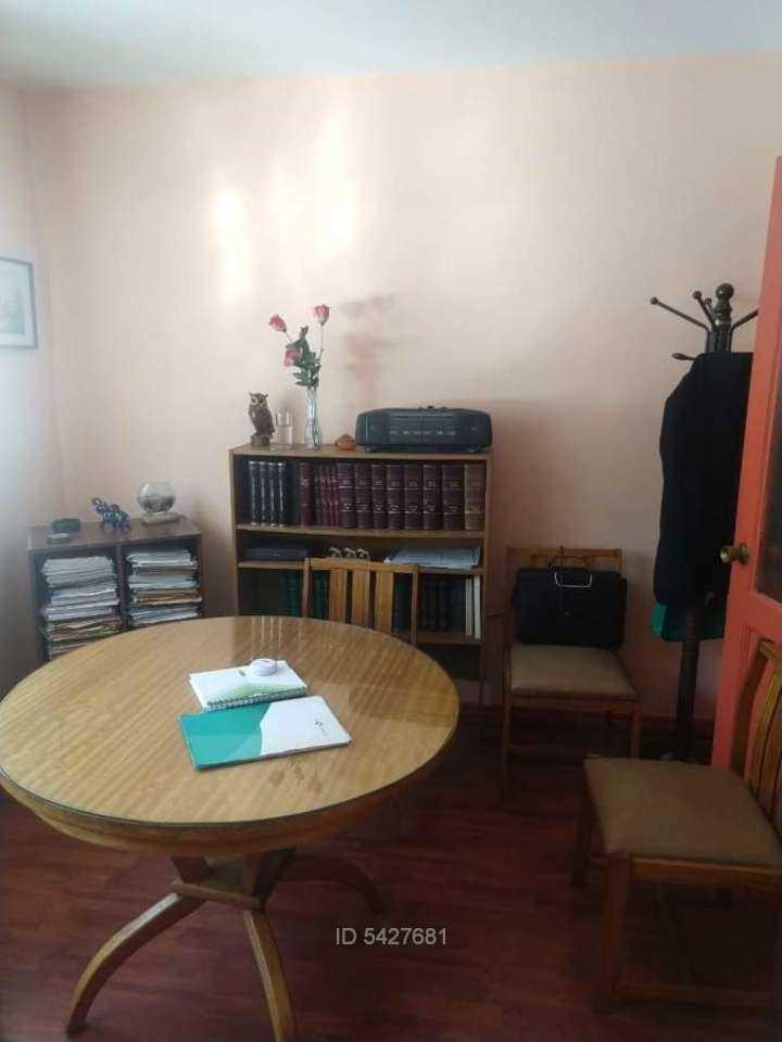 estupenda oficina 1 privado