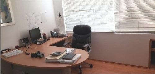 estupenda oficina