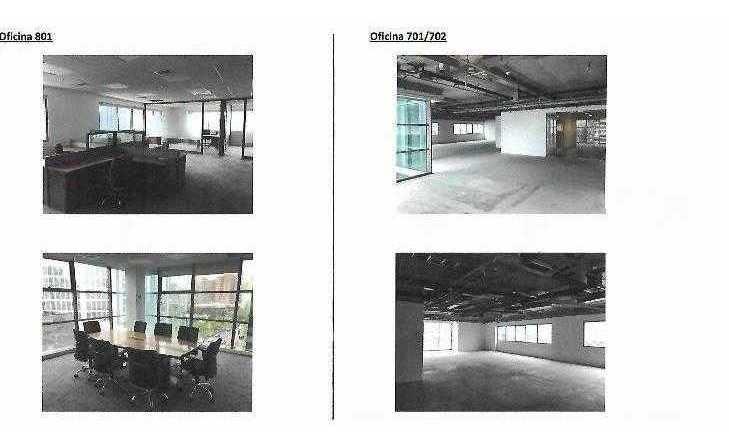 estupenda oficina en arriendo, piso 7 , metro escuela militar ., metro escuela militar, las condes
