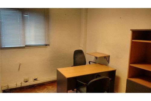estupenda oficina en monserrat