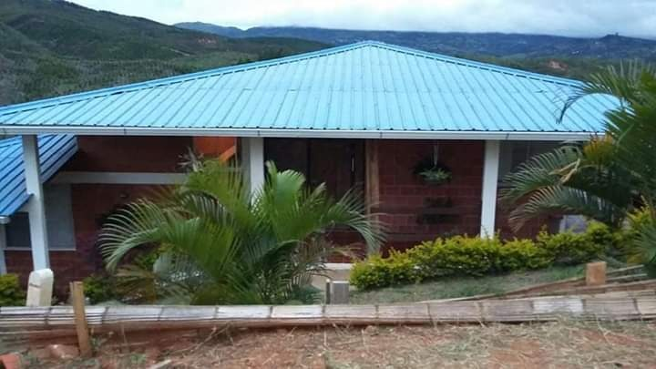 estupenda propiedad en pavas valle del cauca