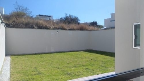 estupenda residencia vista a la presa amplitud roof garden
