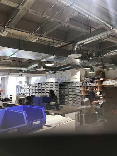 estupendas oficinas en  renta en punto polanco
