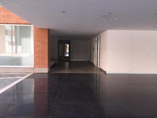estupendo apartamento a estrenar.excelente inversión!!!!