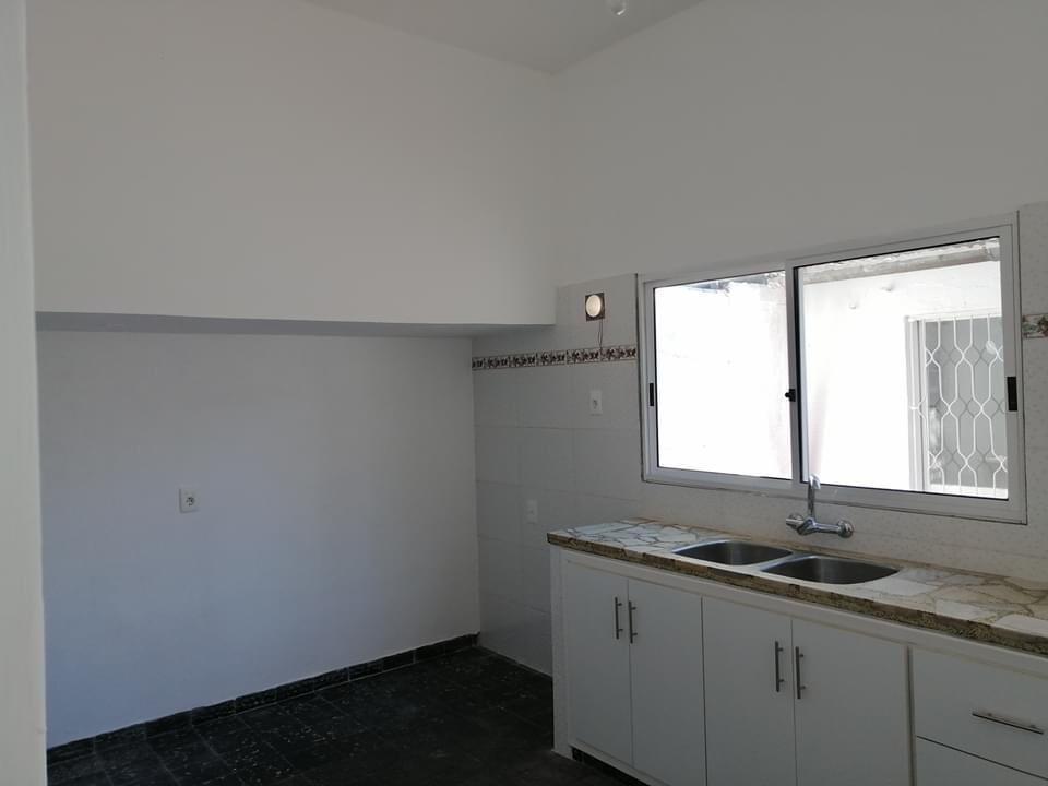 estupendo apartamento en planta baja, en sayago!!