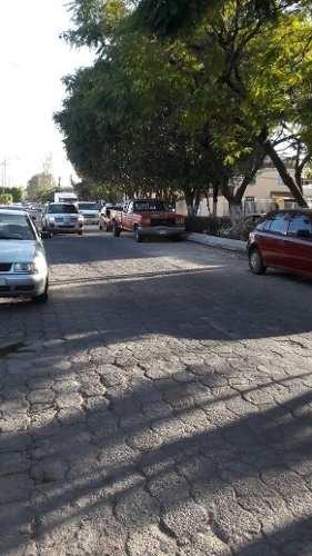 estupendo local en renta en calle de zimapan