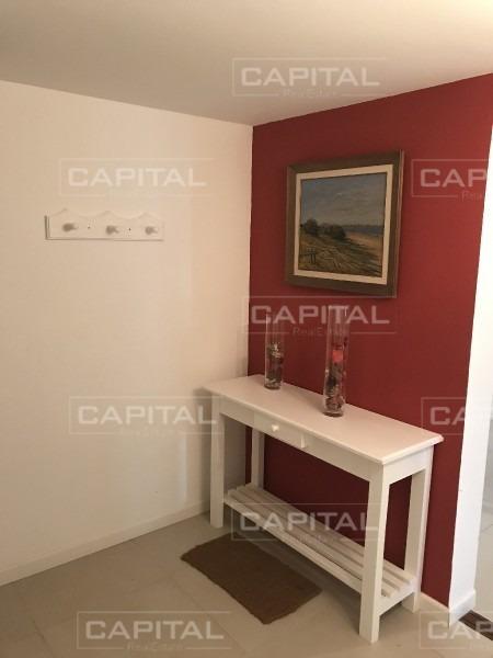 esturion montoya + tres dormitorios-ref:26929