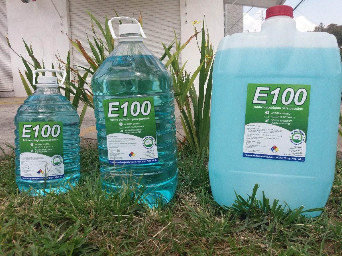 Etanol alcohol anhidro biocombustible para autos y - Chimeneas de biocombustible ...