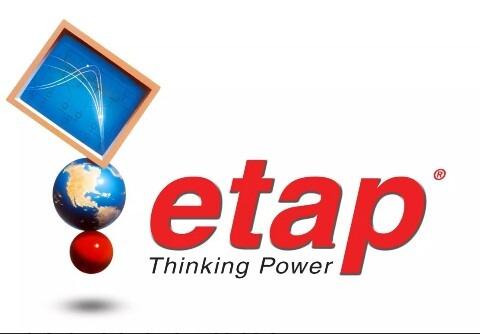 etap 12.6  programa estudio electrico 100% funcional