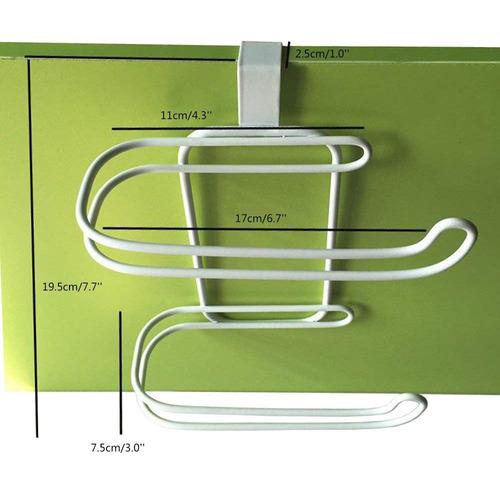 etechmart encima la gabinete paper roll titular toalla organ