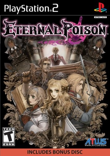 eternal-poison-playstation-2-D_NQ_NP_846