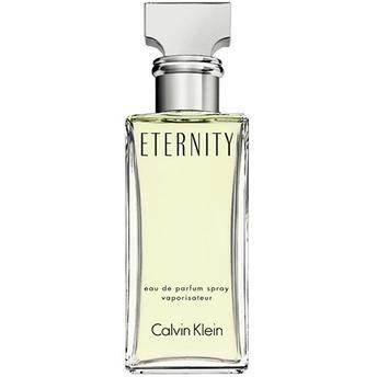312fcd3473 Eternity Calvin Klein Feminino Eau De Parfum 50ml - R$ 219,90 em ...