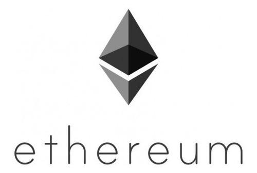 ethereum 0,01(criptomoneda)
