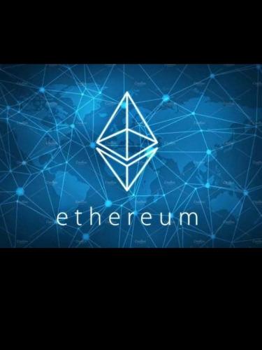 ethereum bitcoin criptomoneda grandes ingresos