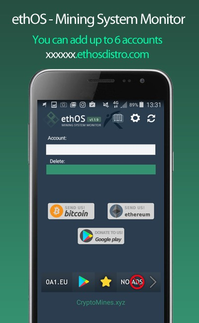 pay using bitcoin client