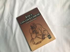 Etica Sociedad Y Profesion Libro Uanl Download